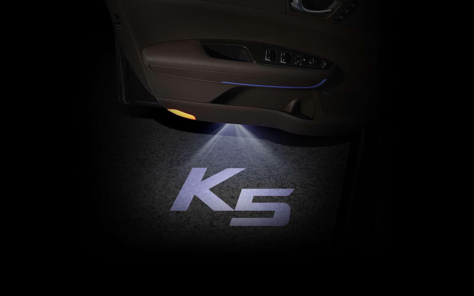 Обновленная Kia Optima: впогоне заCamry— фото 839055