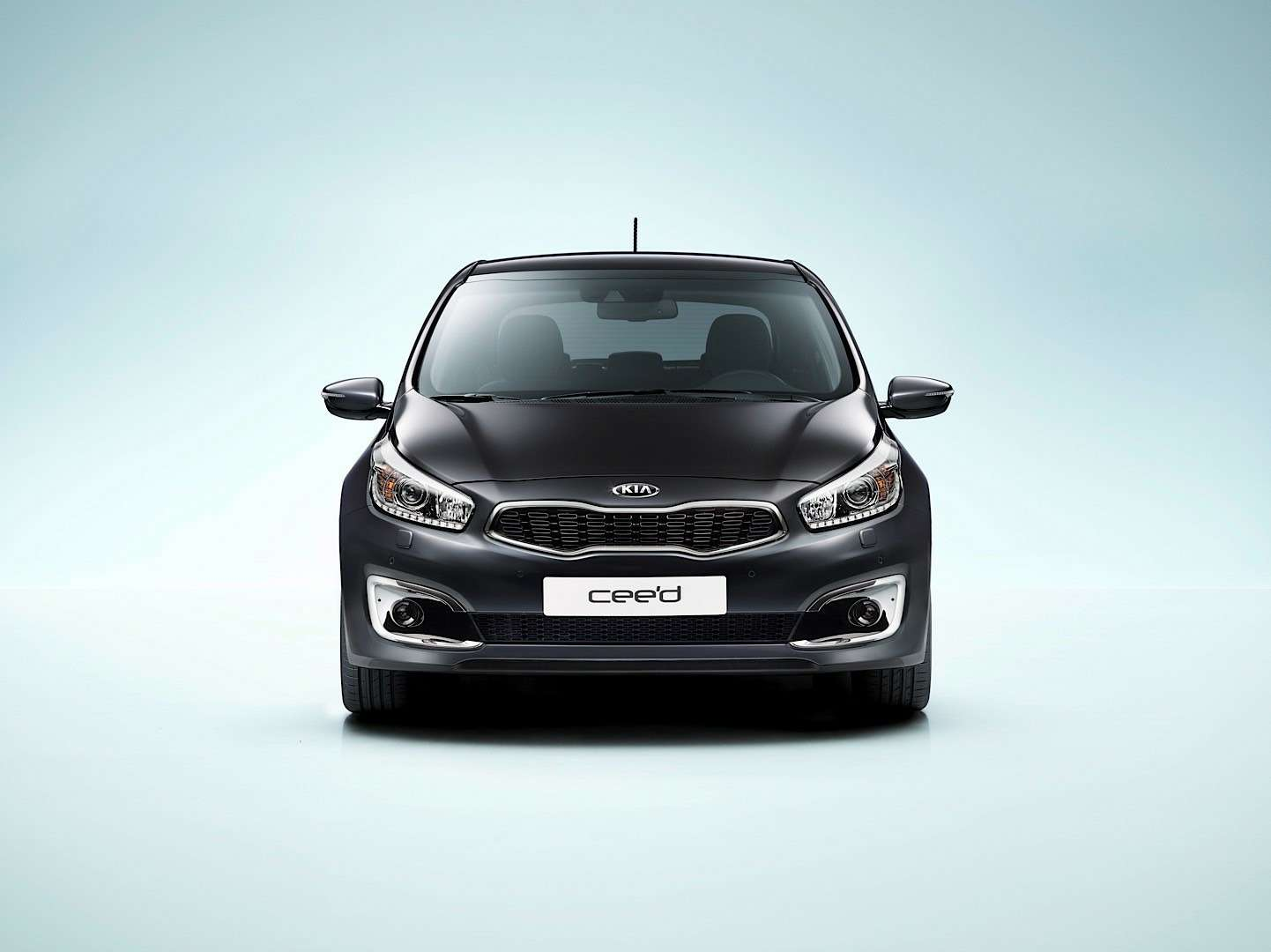 2016-kia-cee-d-brings-subtle-visual-upgrades-new-engines-and-sporty-gt-line-photo-gallery_7