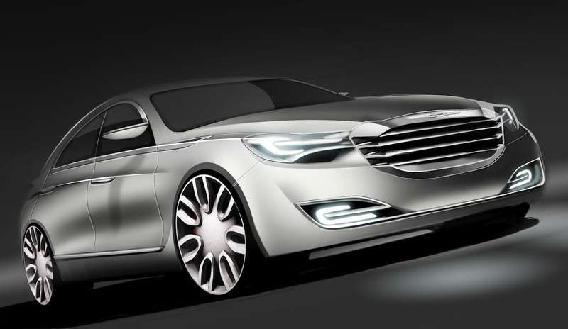 2014 Chrysler 200 5[7] no copyright