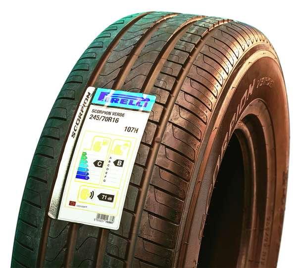 Tyre1