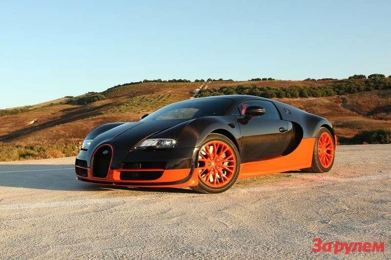 Bugatti-Veyron_Super_Sport_2011_1600x1200_wallpaper_1b