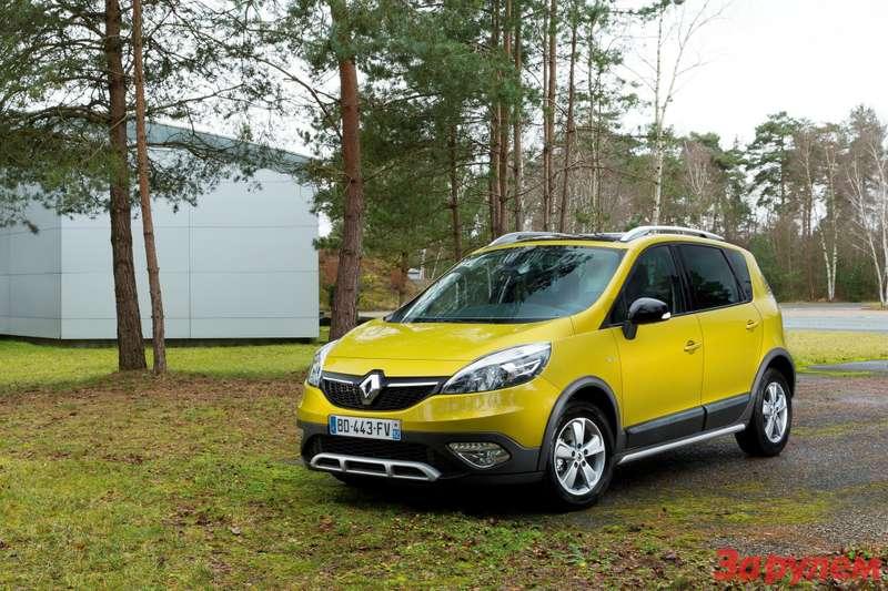 Renault_43601_global_en