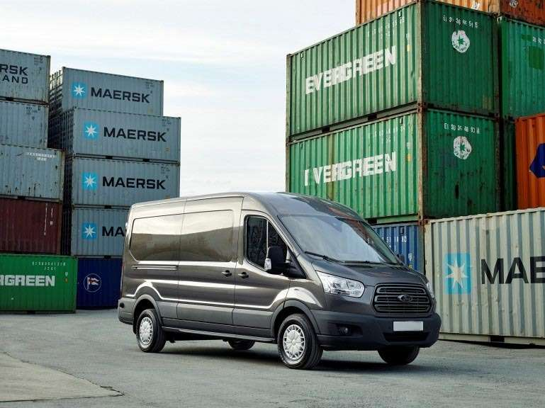 20140806_new_ford_transit