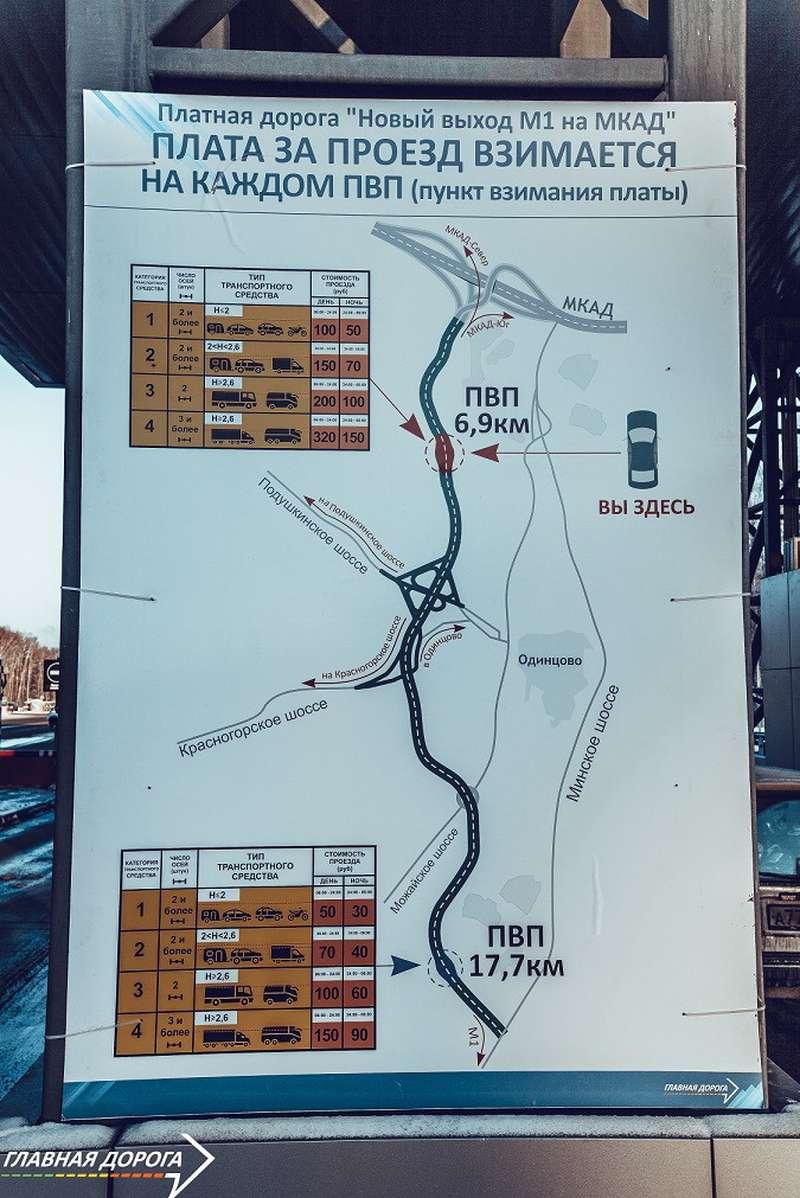 карта_no_copyright