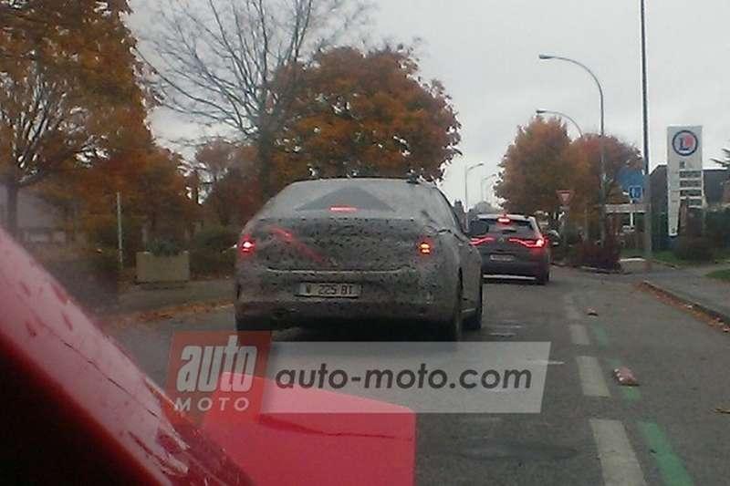 RenaultF1
