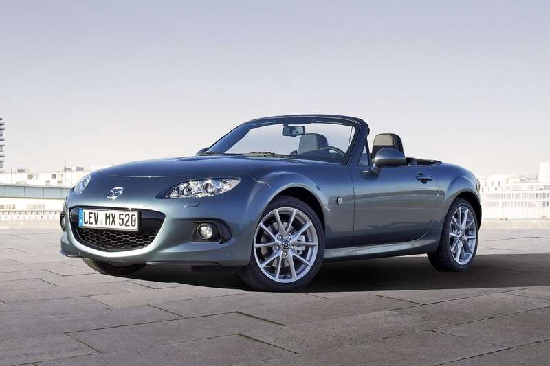 Mazda-MX-5_2013_1600x1200_wallpaper_04_no_copyright