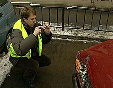 Решение Верховного суда увеличит выплаты по каско — журнал За рулем
