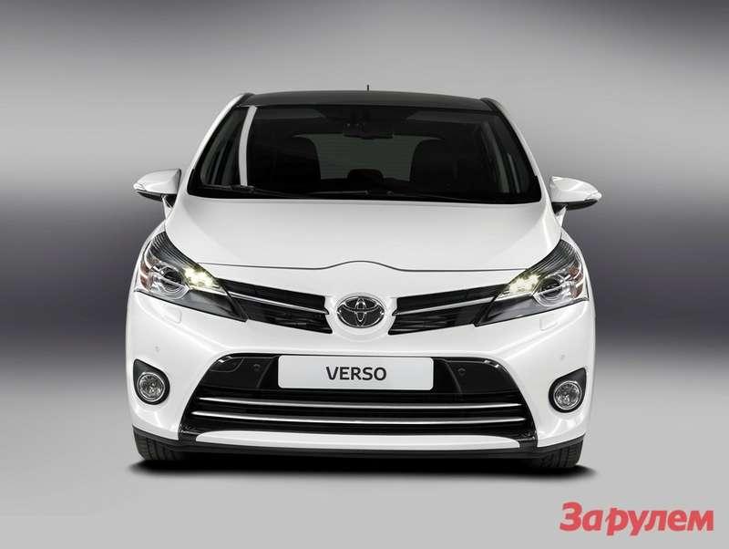 New_Toyota_Verso_01_2012