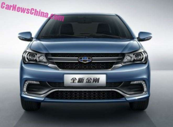 geely-king-kong-5-660x486