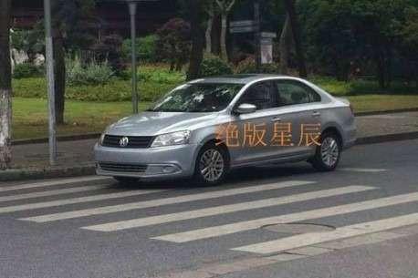 new-volkswagen-santana-china-1-458x305