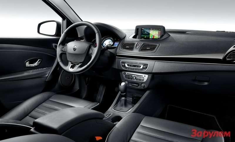 Renault_39270_global_en