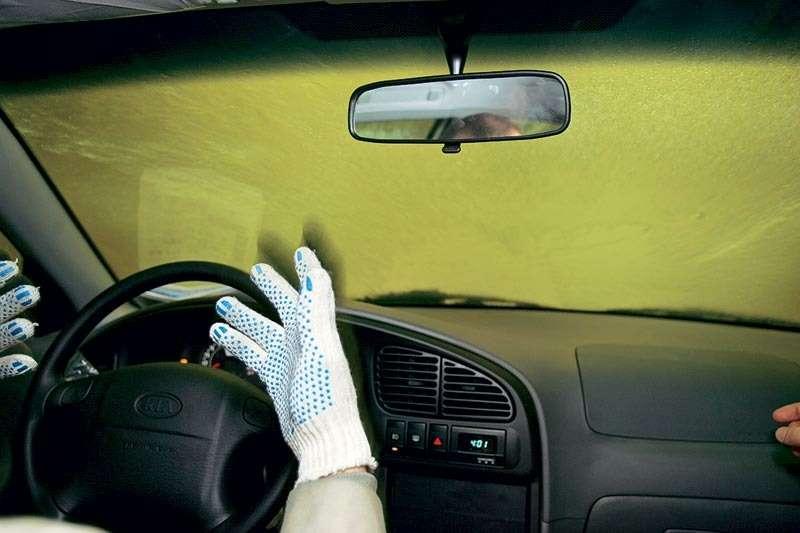 Ласковые руки строгого контроля— фото 81873