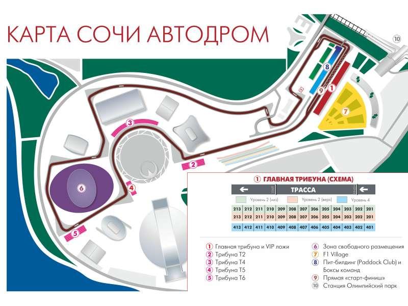 map_3a_ru