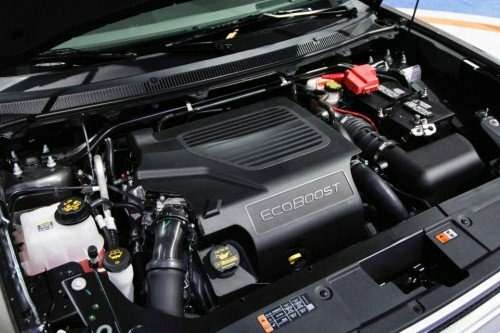 _no_copyright_2013-Ford-Fusion-engine-EcoBoost