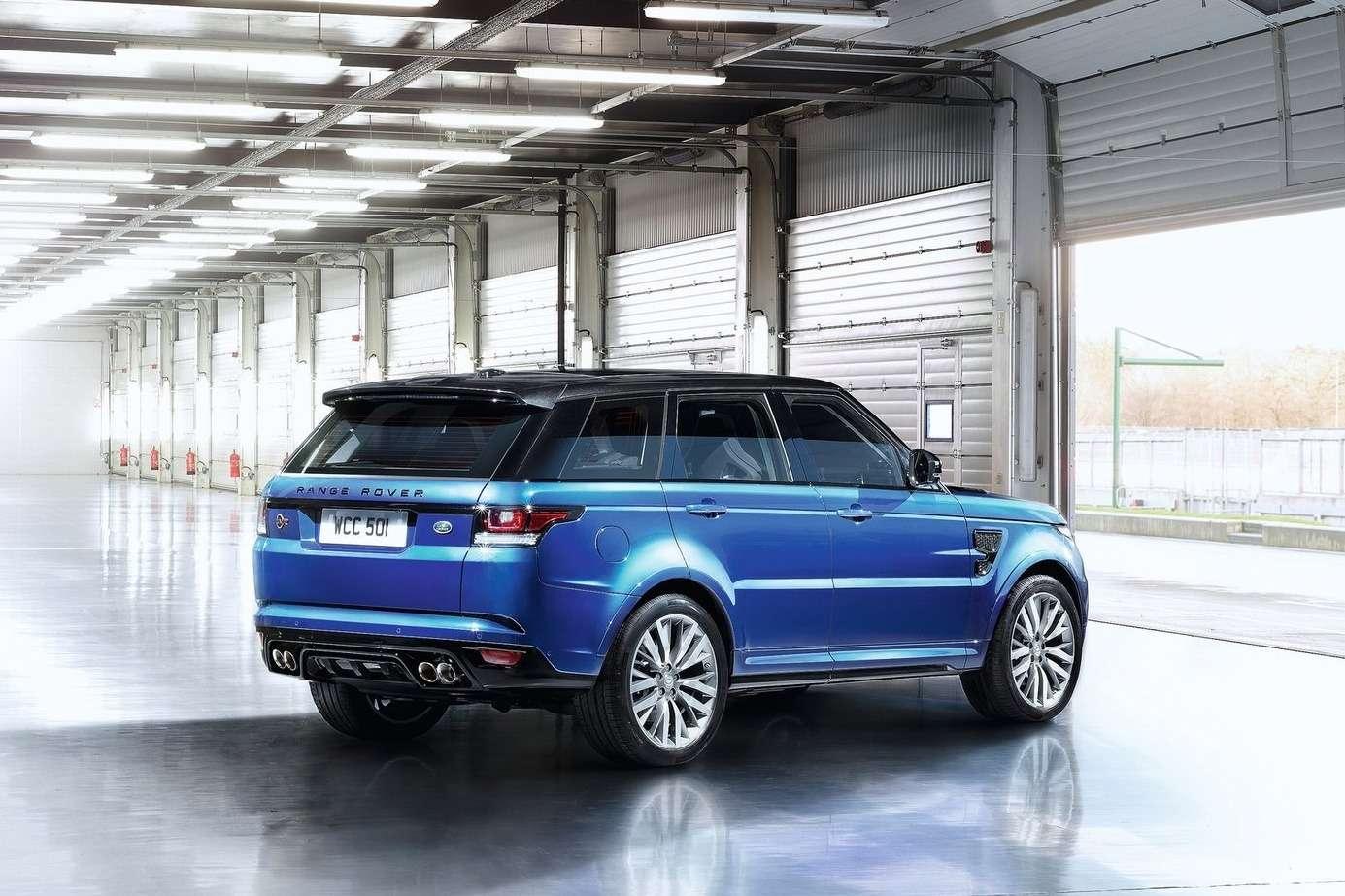 Land_Rover-Range_Rover_Sport_SVR_2015_1600x1200_wallpaper_0c