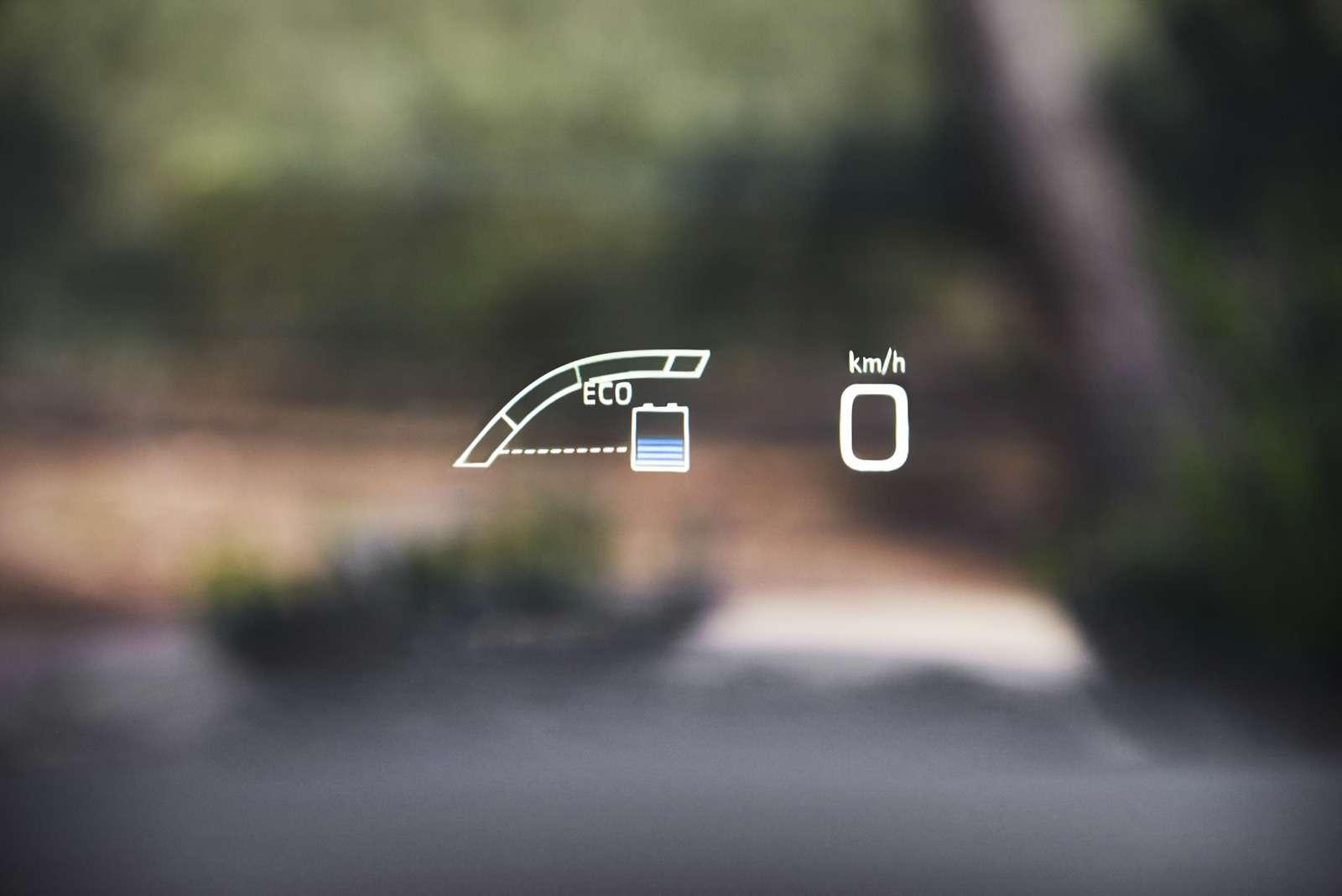 Новый Toyota Prius: начался прием заказов— фото 703686