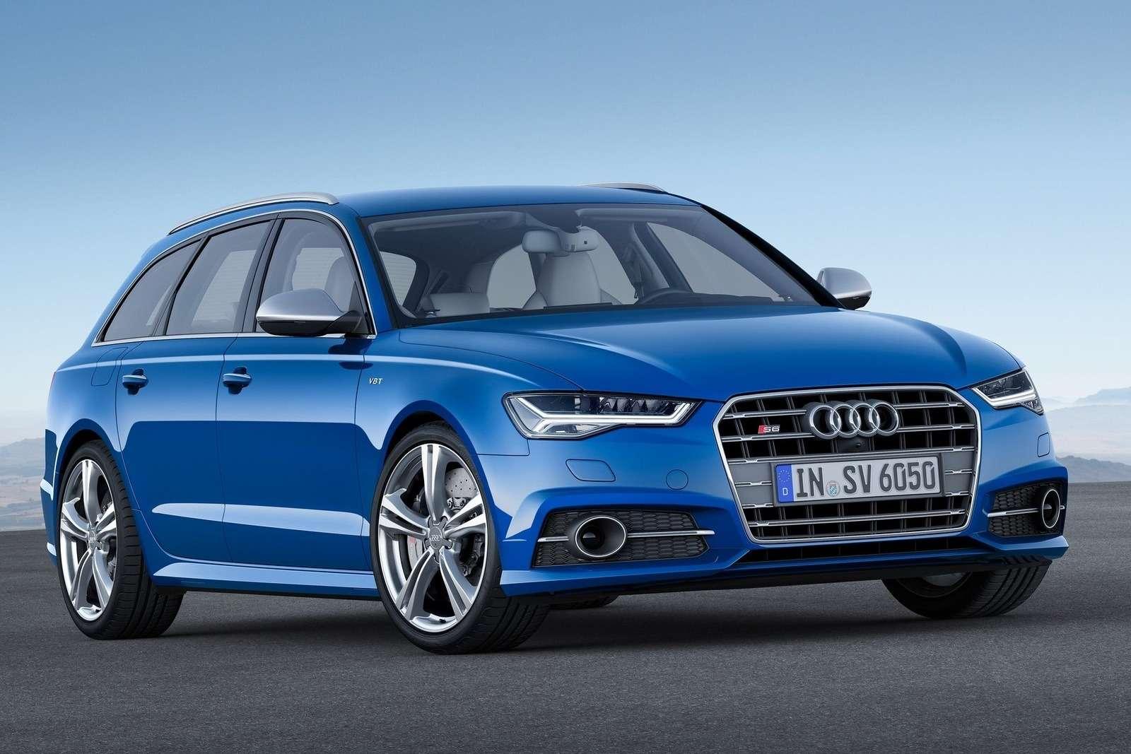 Audi-S6_Avant_2015_1600x1200_wallpaper_01