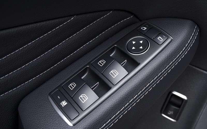 Почему стеклоподъемники перестали работать врежиме «авто»? Тест дляопытного автолюбителя