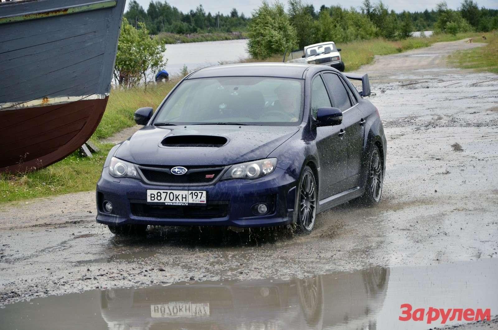 Belomorcanal_Subaru_road_trip_07