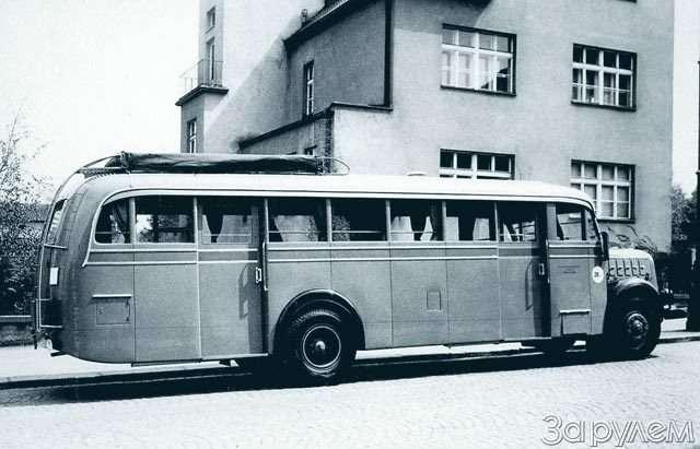 Автомобилям Skoda 100 лет. Знак чешского индейца— фото 60947