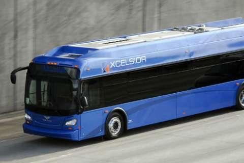 xcelsior_e-bus_onroad