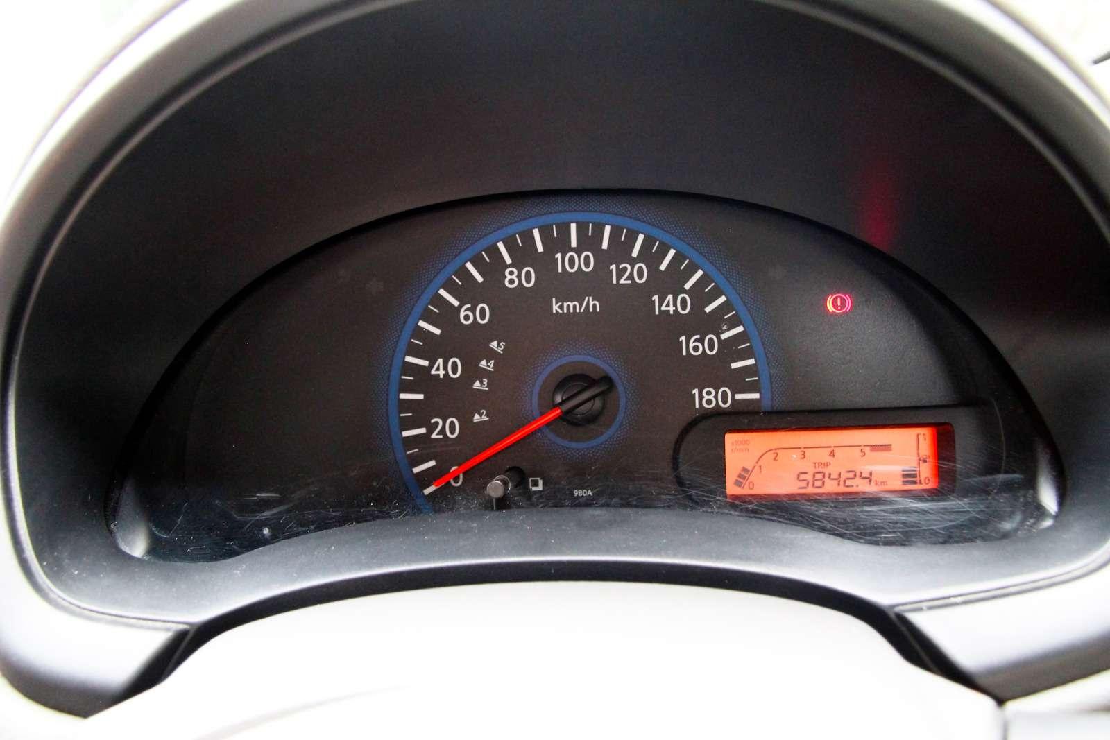 Datsun GOPlus