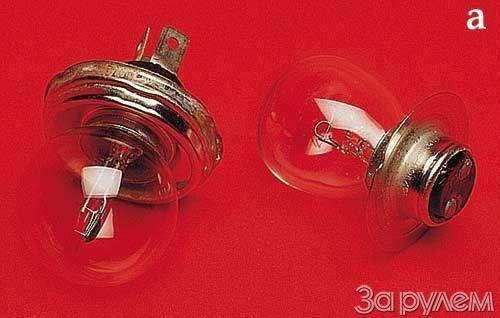 Фары, лампы, фонари— фото 10010