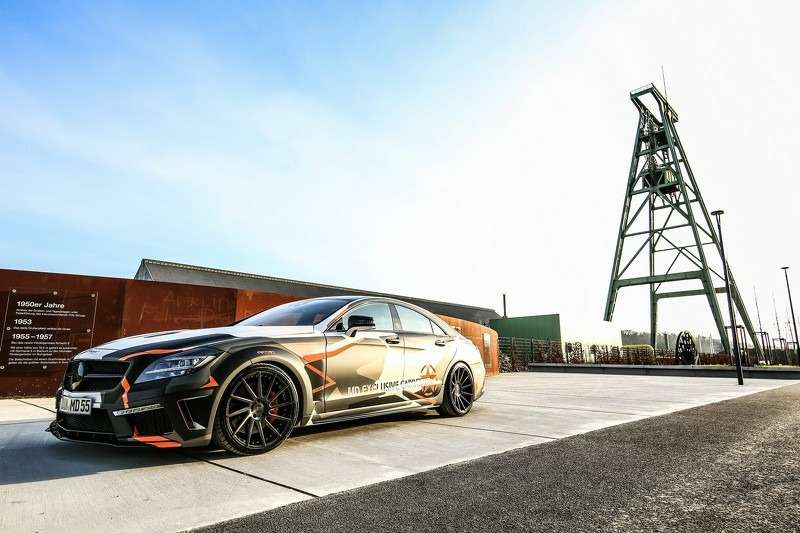 mercedes-cls-500-by-m-d-exclusive-cardesign1
