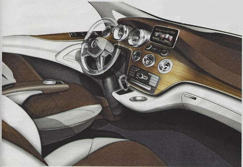 no copyright viano interior