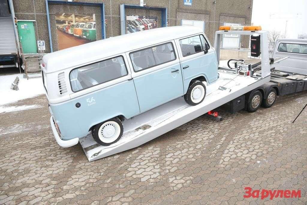VW_Kombi_3