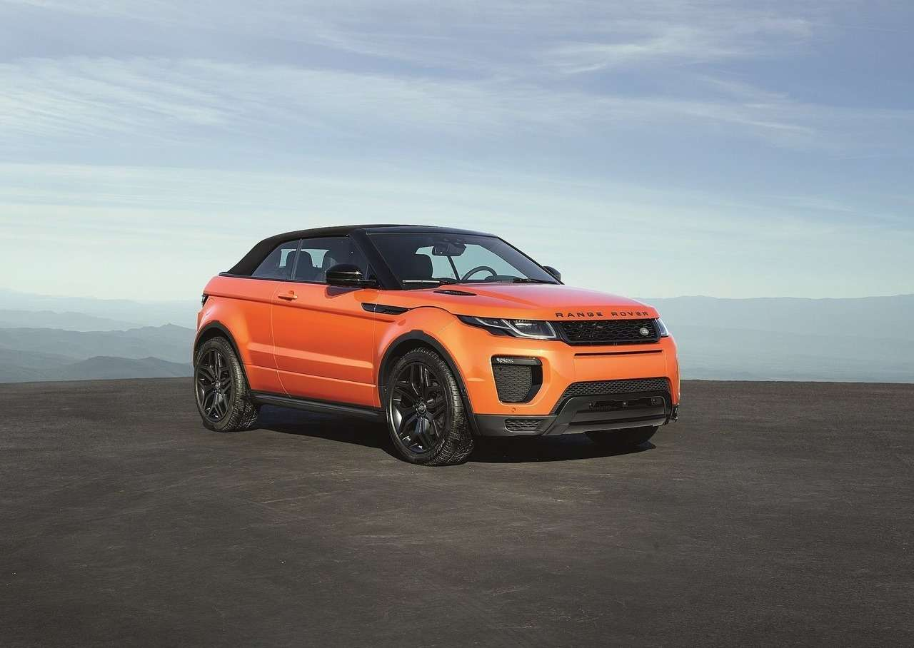 Land_Rover-Range_Rover_Evoque_Convertible_2017_1280x960_wallpaper_09