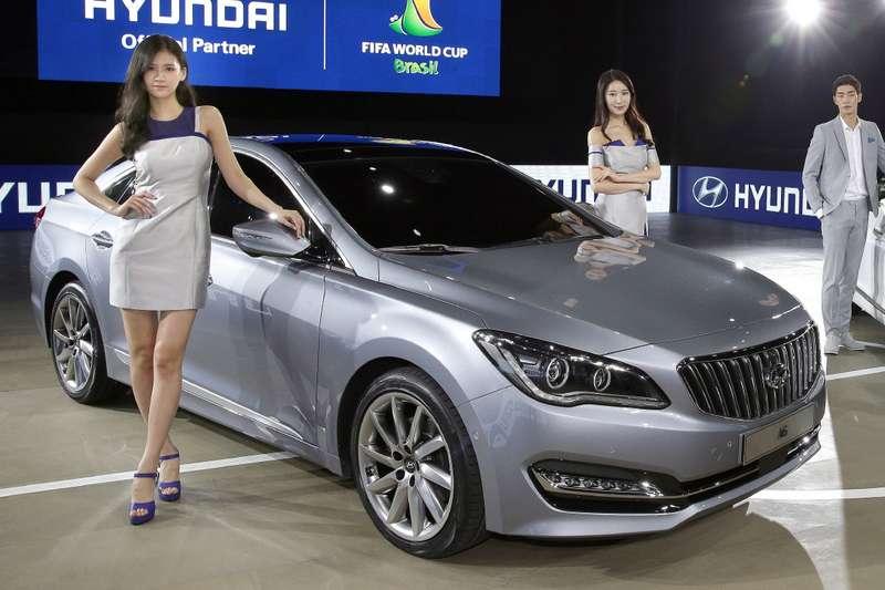 Hyundai-Carscoops-Busan1