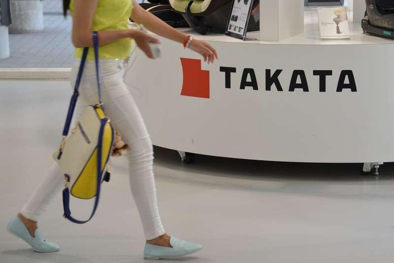 Takata подсчитала, вкакую сумму ейобойдется крупнейший вмире отзыв