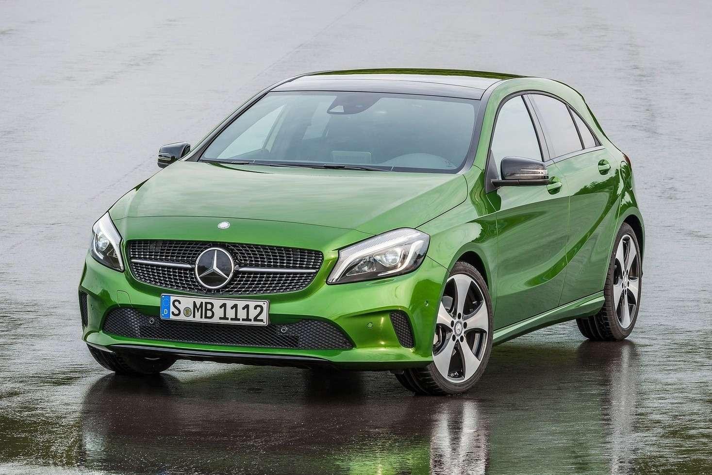 Mercedes-Benz-A-Class_2016_1600x1200_wallpaper_02