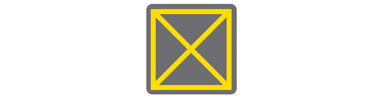 Новые дорожные знаки— комментарий ЗР— фото 837113