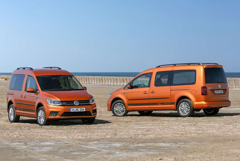 volkswagen_caddy_38