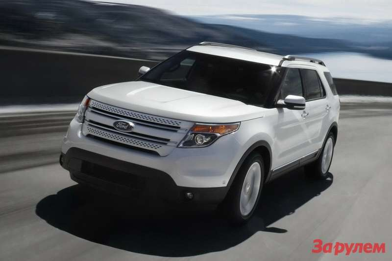 2011-Ford-Explorer-SUV-3