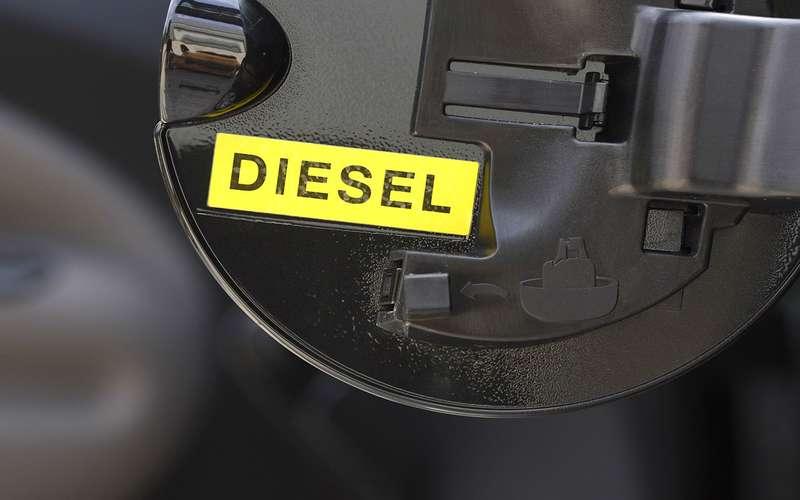 Нефтяники согласились снизить цены надизтопливо доуровня октября 2018-го. Посевная наносу!