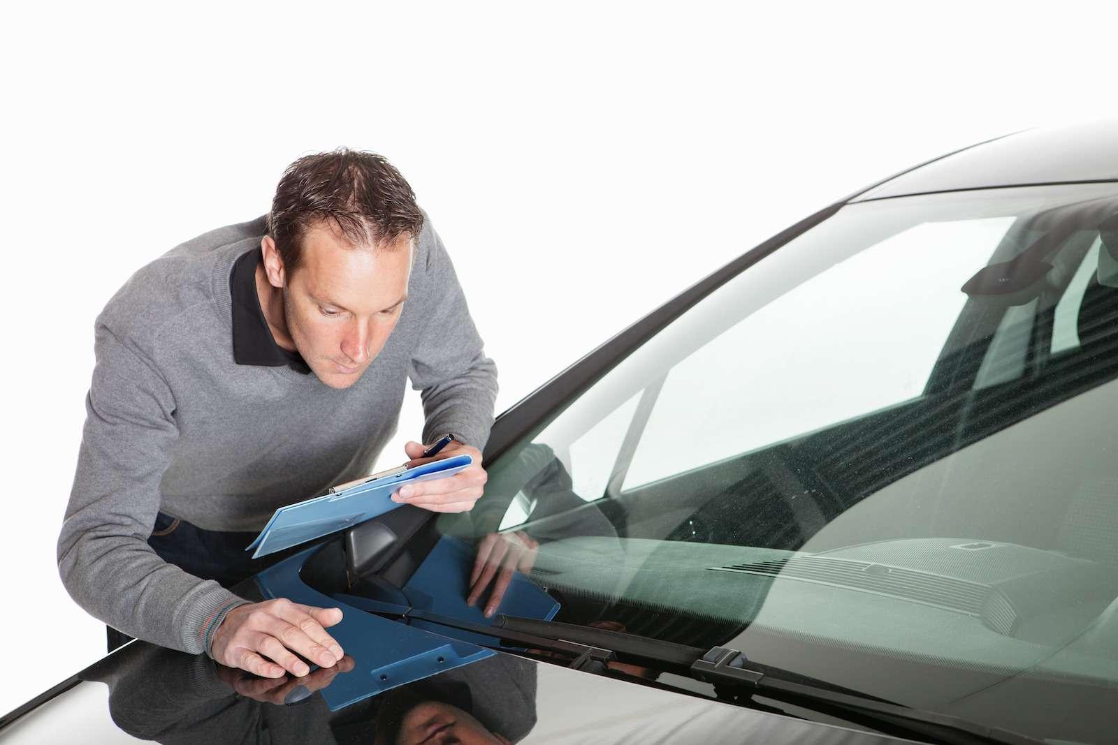 Каквозместить утрату товарной стоимости автомобиля— фото 650530