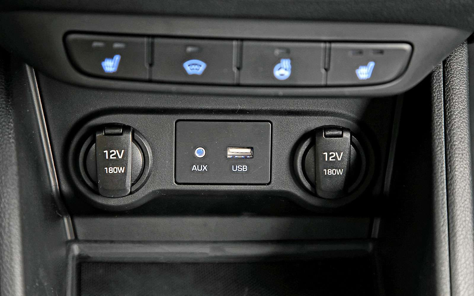 Новый Hyundai Solaris: объявлены официальные цены— фото 708479