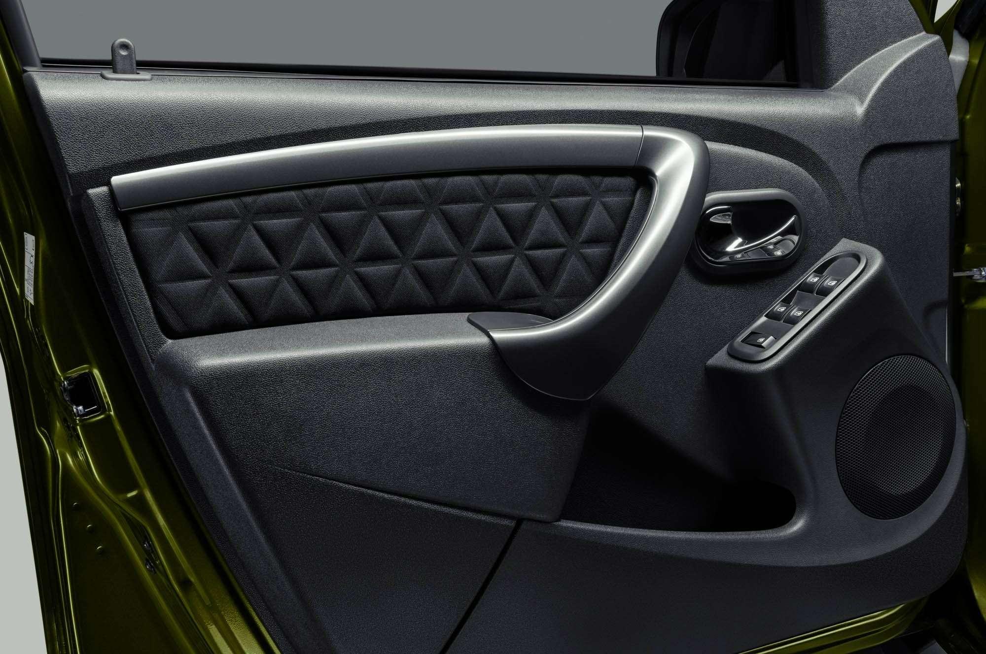 Renault_69520_ru_ru