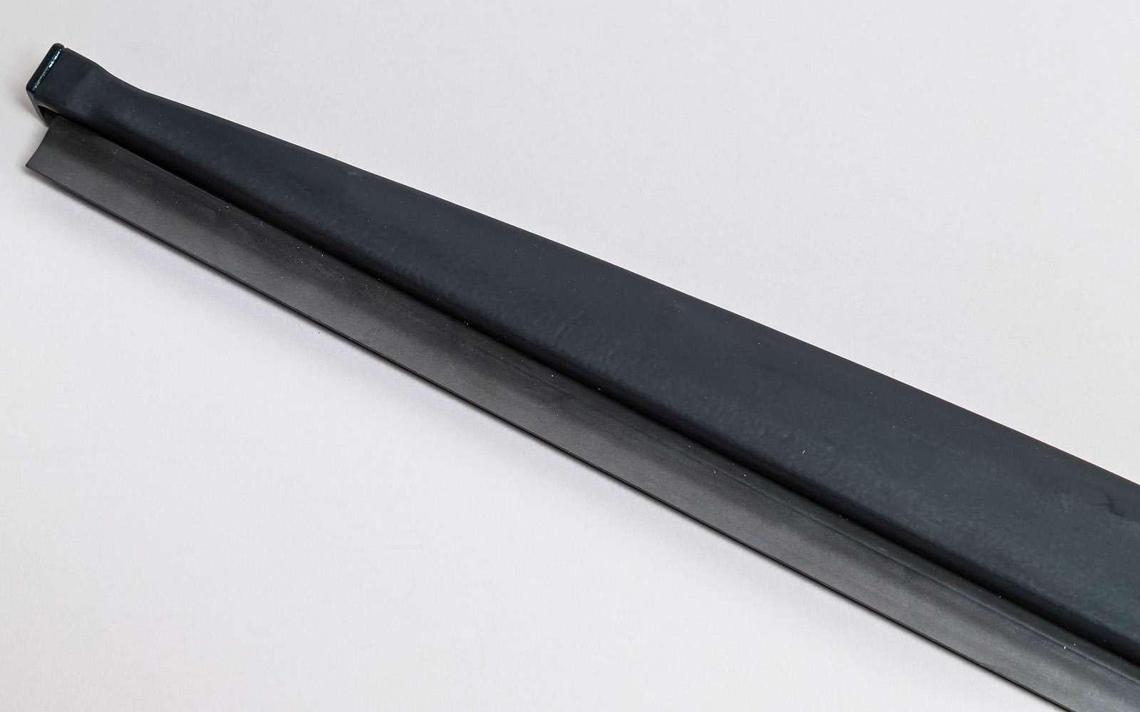 Цена прозрения: эксперты ЗРвыбирают щетки стеклоочистителей— фото 677407