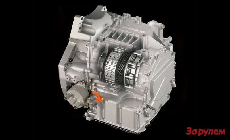 skyactiv-drive-6-speed-at-md