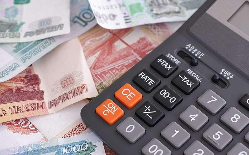 Сколько стоит открыть свой автосервис – калькулятор «За рулем»