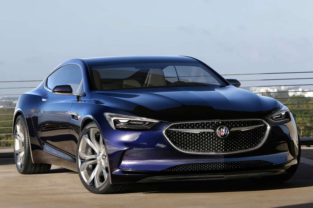 buick_unsorted_5