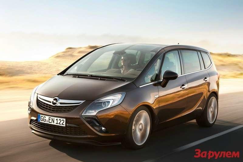Opel-Zafira_Tourer_2012_1600x1200_wallpaper_06
