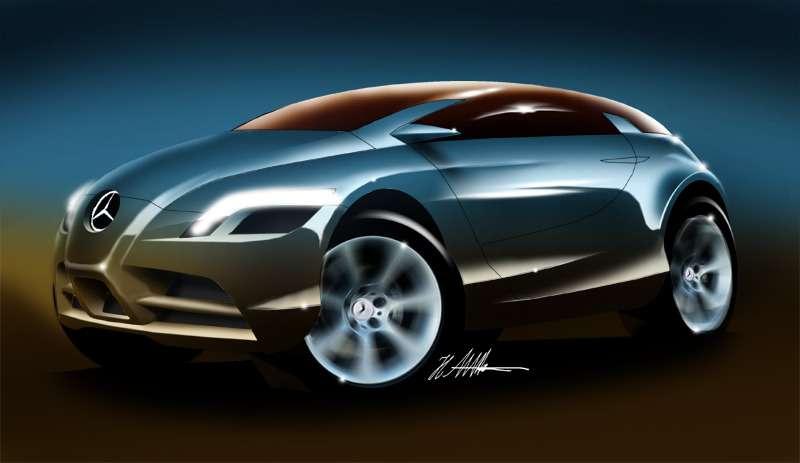 no_copyright_Mercedes_Benz_X_class_2023