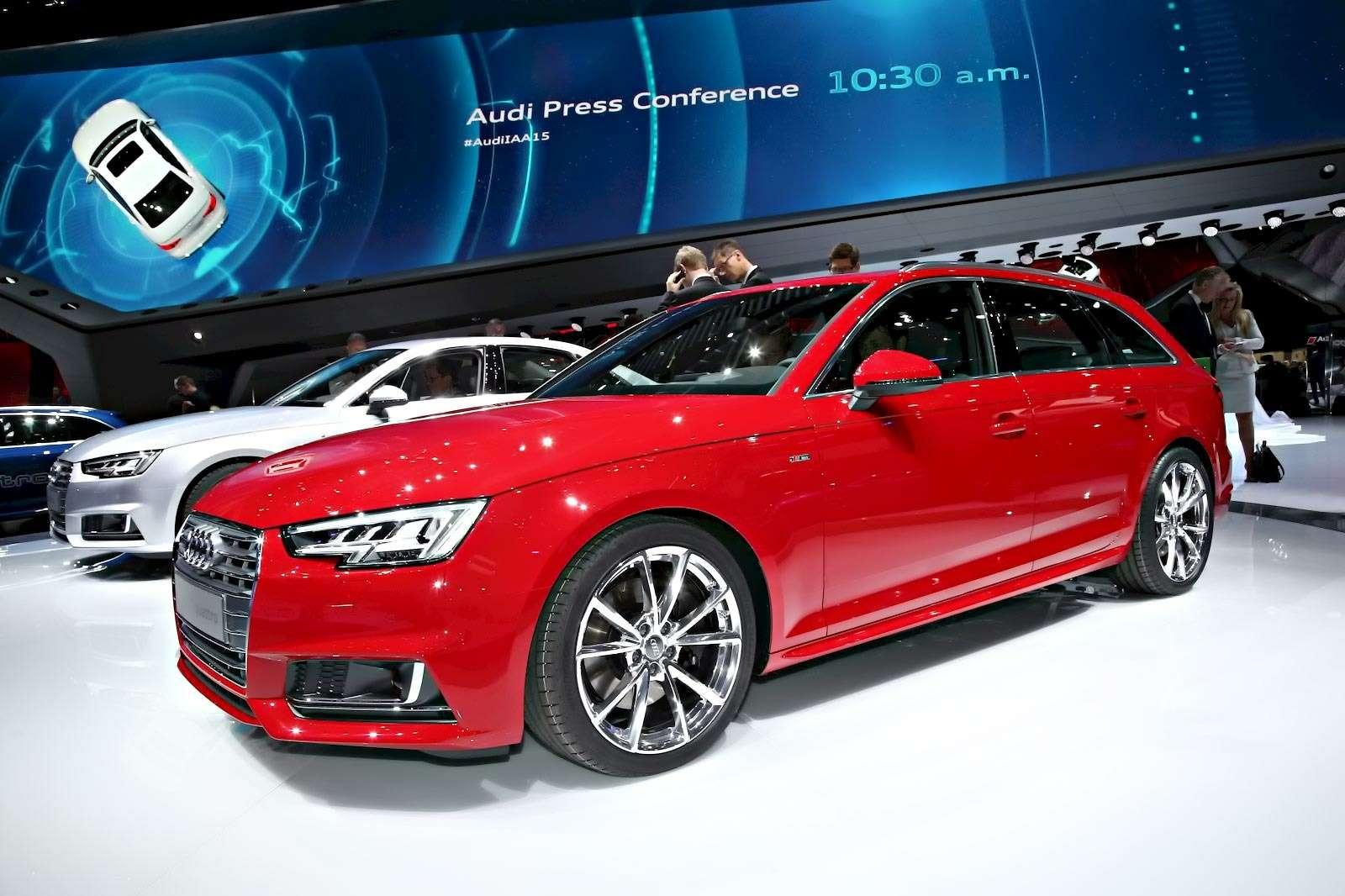 Audi-A4_3