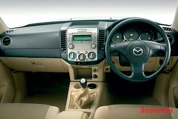 Mazda-BT-50_2006