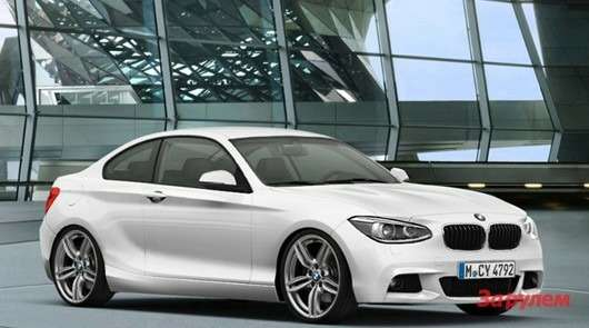 BMW-M2-rendering-Aug2011